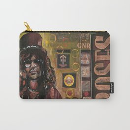 Slash Carry-All Pouch