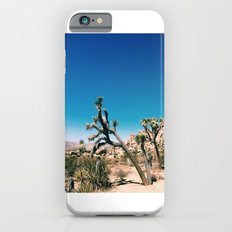 Joshua II iPhone 6s Slim Case