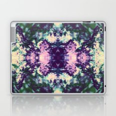 Blossom by Zandonai & Louise Machado Laptop & iPad Skin