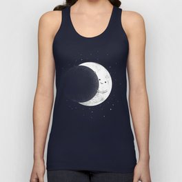 Slideshow Unisex Tank Top