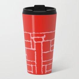 WORLD HERITAGE 3A Travel Mug