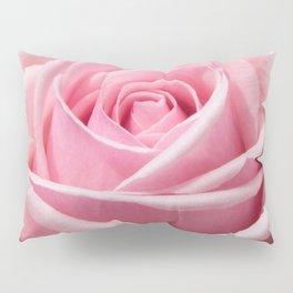 Roζe Pillow Sham