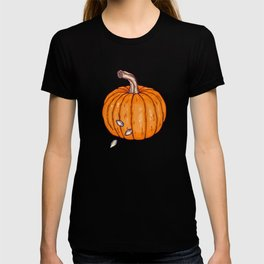 pumpkin dream T-shirt