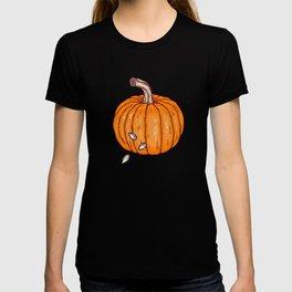 pumpkin dream T-shirt