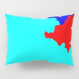 Crystallize 10 Pillow Sham