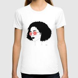 Summer Vibes (3) T-shirt