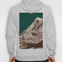 Mountain 2 Hoody