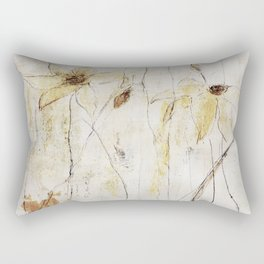 soft Rectangular Pillow