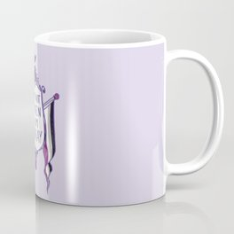 A OKAY Coffee Mug