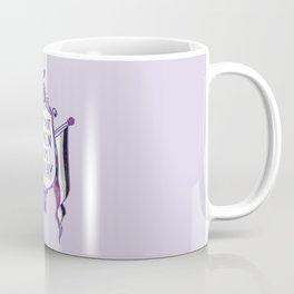 A OKAY Coffee Mug
