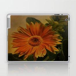 The Beauty Of Nature Laptop & iPad Skin