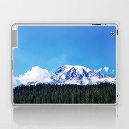 Mount Rainier, Washington Laptop & iPad Skin