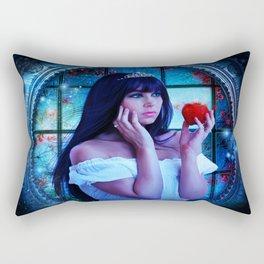 Sweet Temptaion Rectangular Pillow