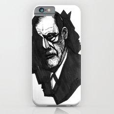Sigmund Freud Slim Case iPhone 6s