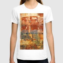 "Quarup ""Kaurup"" T-shirt"