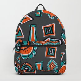 Born Confused Backpack