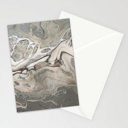 mammoth Stationery Cards