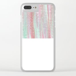 Cookie Jar Clear iPhone Case