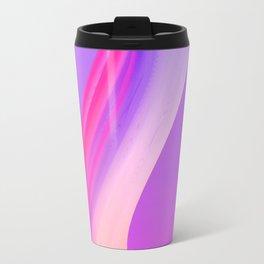 Liquid Unicorn Travel Mug