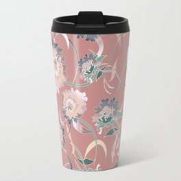Blanche's Couch Travel Mug