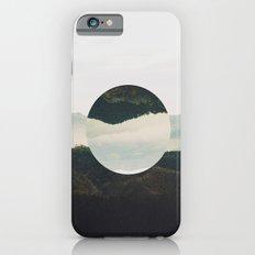 Circle Slim Case iPhone 6