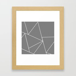 Hiptrip Framed Art Print