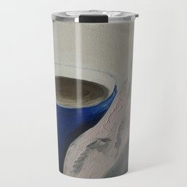 Comfort (Coffee Break) Travel Mug