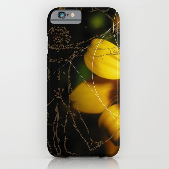 This is Perfection  iPhone & iPod Case