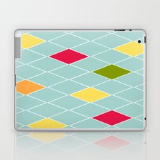 Rio de Janeiro Laptop & iPad Skin