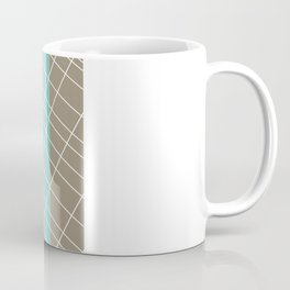 Marigold Coffee Mug