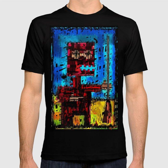 Ned Kelly T Shirt By Brett66 Society6