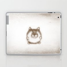 Baby Fox Laptop & iPad Skin