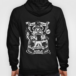 Family secrets Hoody