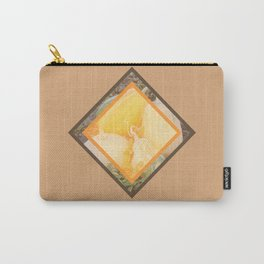 Gourd Time #society6 #decor #buyart Carry-All Pouch