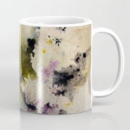 land of milk and honey Coffee Mug