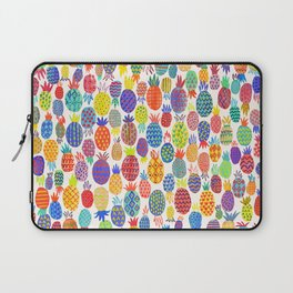 Piñas Laptop Sleeve