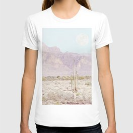 Moon Rise T-shirt