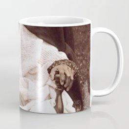 Harriet Tubman 1911 Coffee Mug