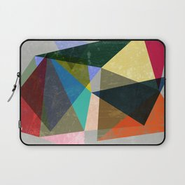 an oblique approach is always best... Laptop Sleeve