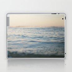 Sinking in Thin Air Laptop & iPad Skin