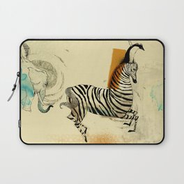 friendship Laptop Sleeve