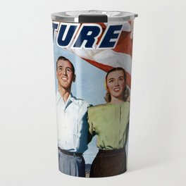 Your Future Travel Mug