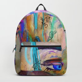 Day Dream 5 Backpack