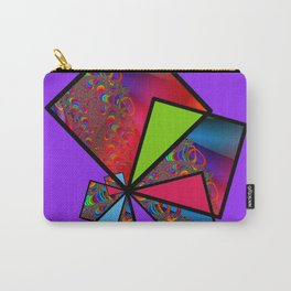 good feelings -06- Carry-All Pouch
