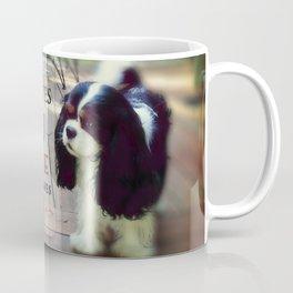 A Dog That Loves You Coffee Mug