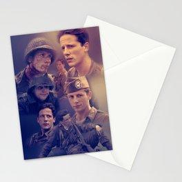 Joe Liebgott Stationery Cards