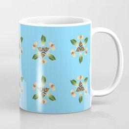 Filipin@ Food Coffee Mug