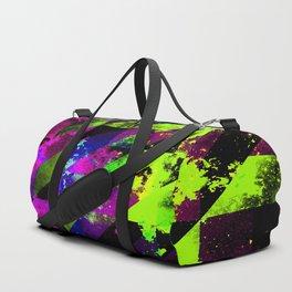 GALACTIC Duffle Bag