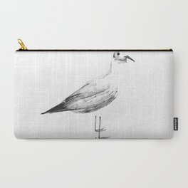 Gaviota Carry-All Pouch