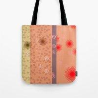 yoshi Tote Bags featuring yoshi by fiona mcdonald